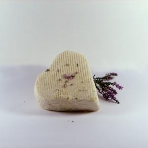 Coeur de La Combe